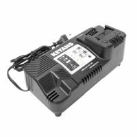 KEYANG Schnellladegerät 10,8 - 18V (ersetzt 18037)