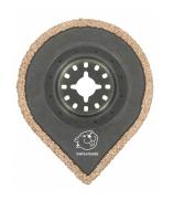 B-Cut Fliesenprofi m. Multi-Aufnahme 1 lose MFP.0701