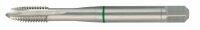 Maschinengewindebohrer metrisch, HSS-Co5, Form B, DIN...