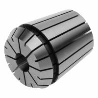 Spannzange Ø 10,0 mm, ER 32, 470E, DIN 6499, ISO...