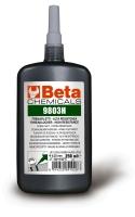 BETA SCHRAUBENSICHERUNG - HOHE FESTIGKEIT 250 ml