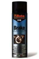 BETA BREMSENREINIGER, 400 ml