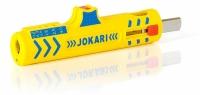 JOKARI Entmanteler SECURA No. 15