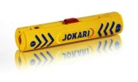 JOKARI Entmanteler SECURA Coaxi No. 1