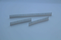 JOKARI Aderendhülsen 2,50 mm² (VE: 400 Stück)