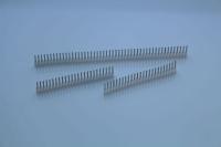 JOKARI Aderendhülsen 1,00 mm² (VE: 500 Stück)
