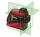 METRICA 3D GREEN JUNIOR Laser-Nivelliergerät