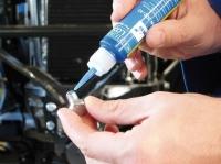 WEICONLOCK AN 302-43, 3 ml Mini-Pen-System